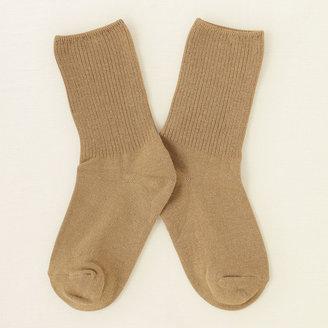 Children's Place Basic crew socks
