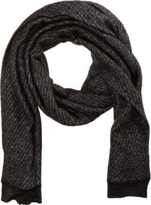 Alexander Wang Gradient Long Scarf