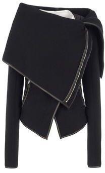Gareth Pugh Jacket