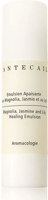 Chantecaille Magnolia, Jasmine, and Lily Healing Emulsion, 1.7 oz.