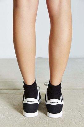 Reebok Classic Running Sneaker