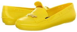 Jason Wu Melissa Shoes Melissa Moon