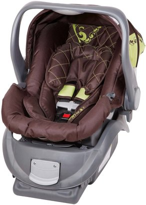 Mia Moda Certo Infant Car Seat - Brown