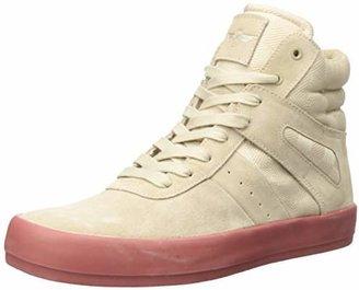 Creative Recreation Men's Moretti Fashion Sneaker
