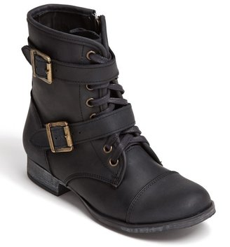 Dolce Vita 'Sandie' Boot (Nordstrom Exclusive)