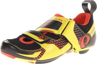 Pearl Izumi Ride Men's Tri Fly IV Carbon Cycling Shoe