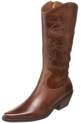 Matisse Women's Georgia Boot