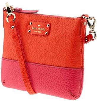 Kate Spade Grove Court Tenley Bag