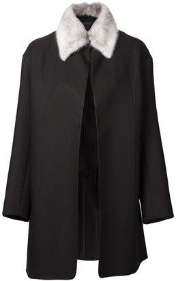 The Row 'Rebby' coat