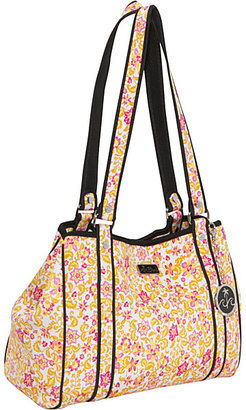 Beach Handbags Laguna Beach Medium Tote