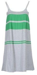 Stefanel COLLECTIBLE Short dresses