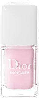 Christian Dior Nail Vernis Diorlisse