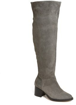 Topshop 'Cherish' Boot
