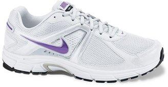 D+art's Nike dart 9 running shoes - women