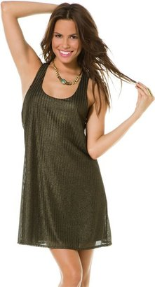 Lucca All That Shimmers Party Dress