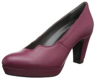 Oh! Shoes Women's Raja