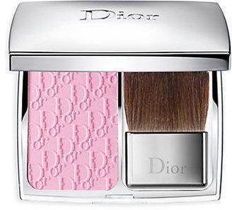 Christian Dior Rosy Glow Blush