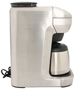 Breville BDC600XL the YouBrew®