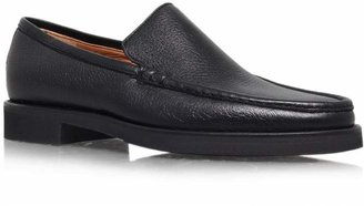 Stemar Ballabio Loafer