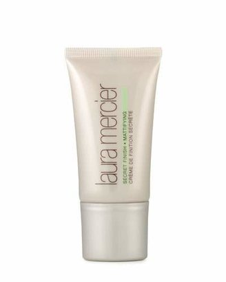 Laura Mercier Secret Finish - Mattifying, 1.0 oz.