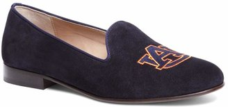 Brooks Brothers JP Crickets Auburn University Shoes