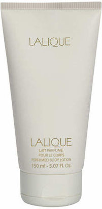 Lalique de Perfumed Body Lotion Tube, 5 oz.