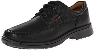 Ecco Men's Fusion Moc Oxford