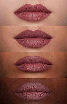 M·A·C MAC 'Viva Glam' Lipstick - Viva Glam