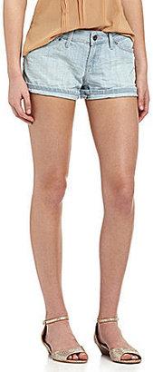 Levi's ́s Catalona Shorts