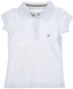Douuod Polo shirt