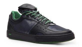 Glenn KangaROOS by Shane & Shawn Low Casual Sneaker