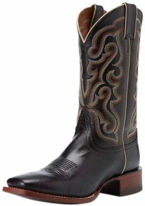 Nocona Boots Men's NB4030 11 Inch Boot