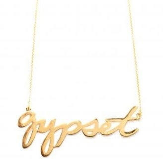 CC Skye Gypset Necklace