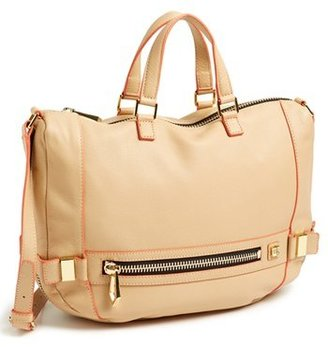 Botkier 'Small Honore' Hobo