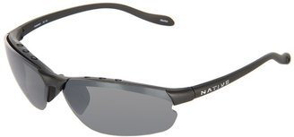 Native Eyewear - Dash XP Sport Sunglasses