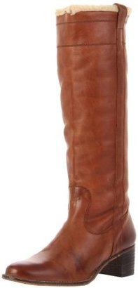 Biviel Women's 10900B Knee-High Boot
