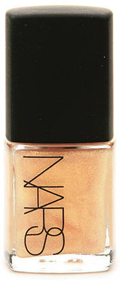 NARS Nail Polish (Limited Edition), Adelita 0.5 oz (15 ml)