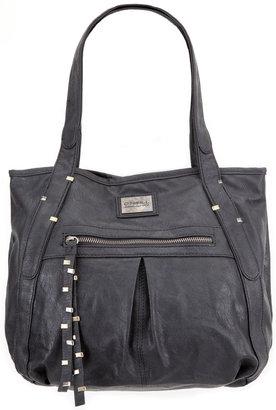 O'Neill Freda Hobo Bag