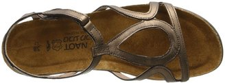 Naot Footwear Dorith Women's Sandals