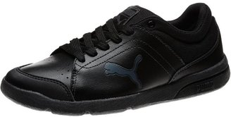 Puma Stepfleex JR