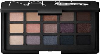NARS Narsissist Eyeshadow Palette - Limited Edition
