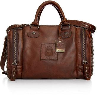 Frye Brooke Speedy Bag