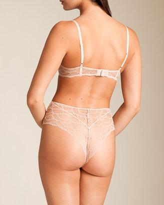 Kiki de Montparnasse Ondule High Waisted Panty