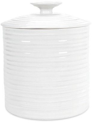 Portmeirion Sophie Conran Large Canister