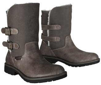 Boots Women's Mad Love Nellie Assorted Colors