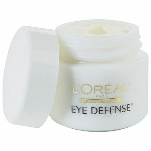 L'Oreal Skin Expertise Eye Defense Eye Cream