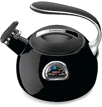 Cuisinart PerfecTemp® Teakettle