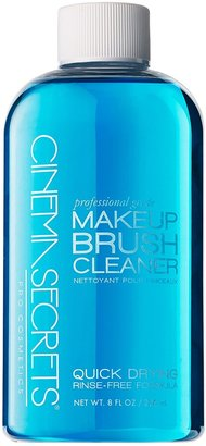 Cinema Secrets - Makeup Brush Cleaner