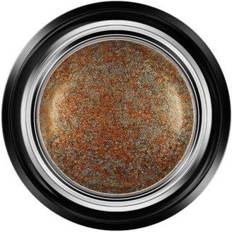 Armani Women's Eyes To Kill Intense Eyeshadow-GOLD $34 thestylecure.com