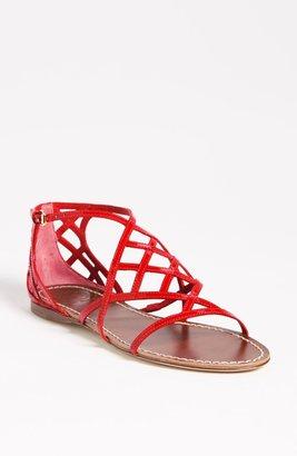 Tory Burch 'Amalie' Sandal
